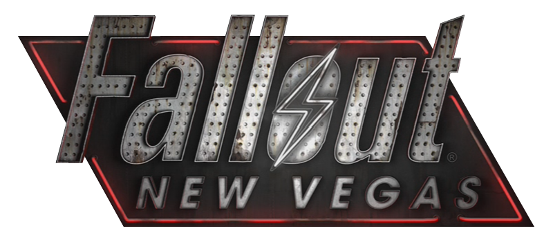 Fallout_NV_logo